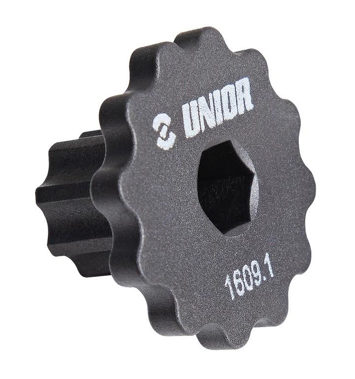 Unior 1609.1