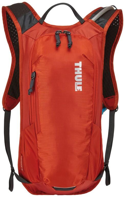 Nápojový ruksak Thule Up Take 4L, rooibos