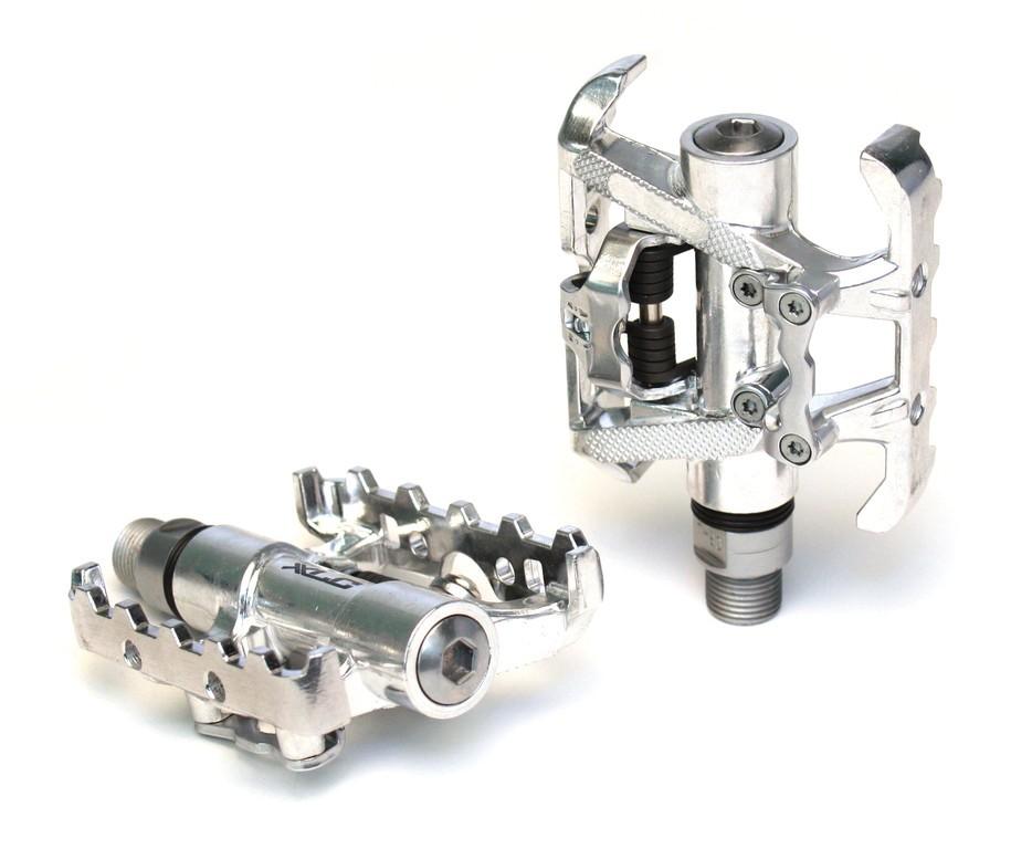 XLC System-Pedal PD-S10 - XLC System-Pedal PD-S10
