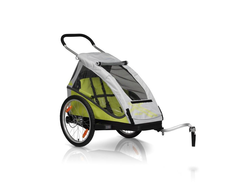 xlc flaschenhalter ersatzteile zu dem fahrrad. Black Bedroom Furniture Sets. Home Design Ideas