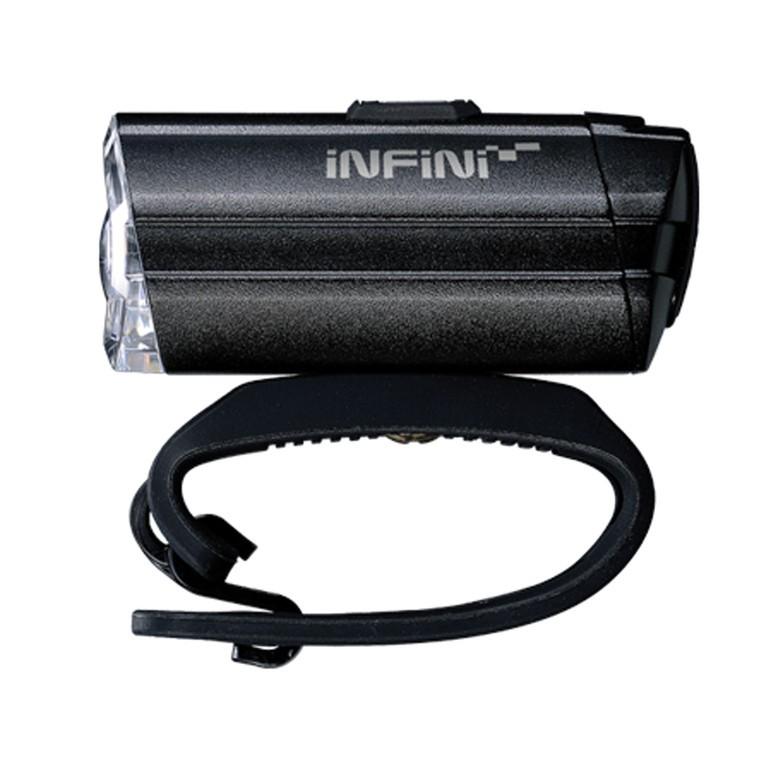 Přední LED světlo Infini I-281P Tron 300