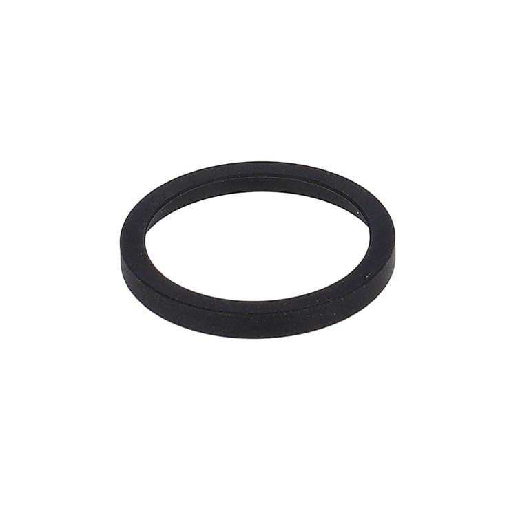 Krycí kroužek DT Swiss VR TA, 15 mm BM, HCD11100S8832S