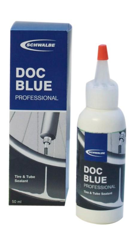 Tmel Schwalbe Doc Blue Professional 60ml