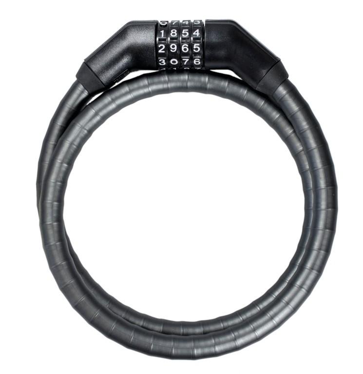 Trelock PK 260/100/15