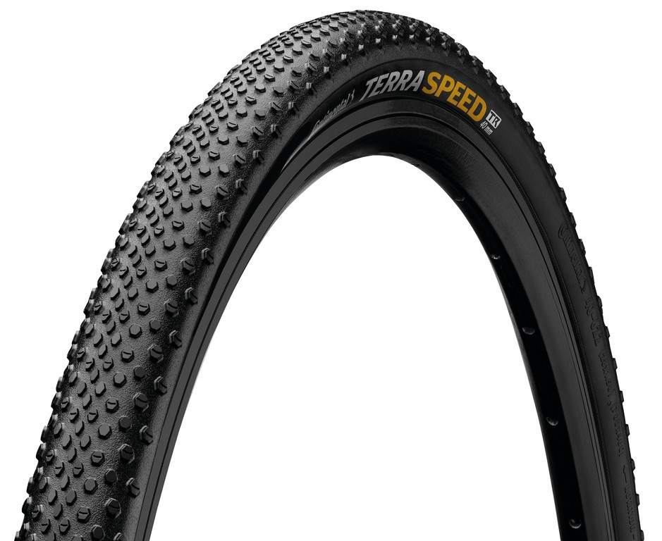 "Continental Terra Speed 28x1.35"" 35-622"