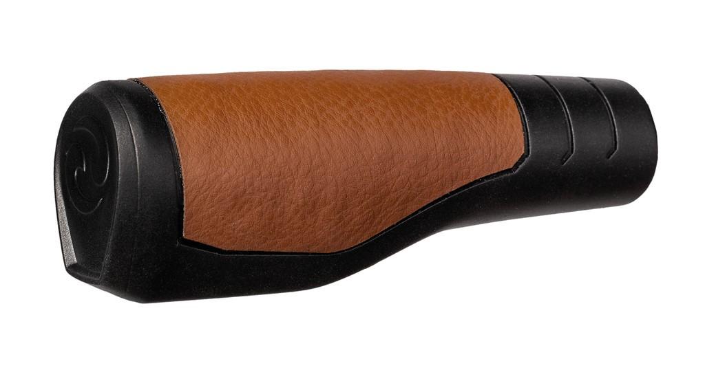Herrmans Primo Act.tex brown antique 8056 (130/90 mm)