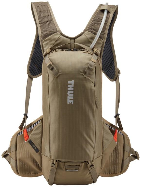 Nápojový ruksak Thule Rail 8L, Covert