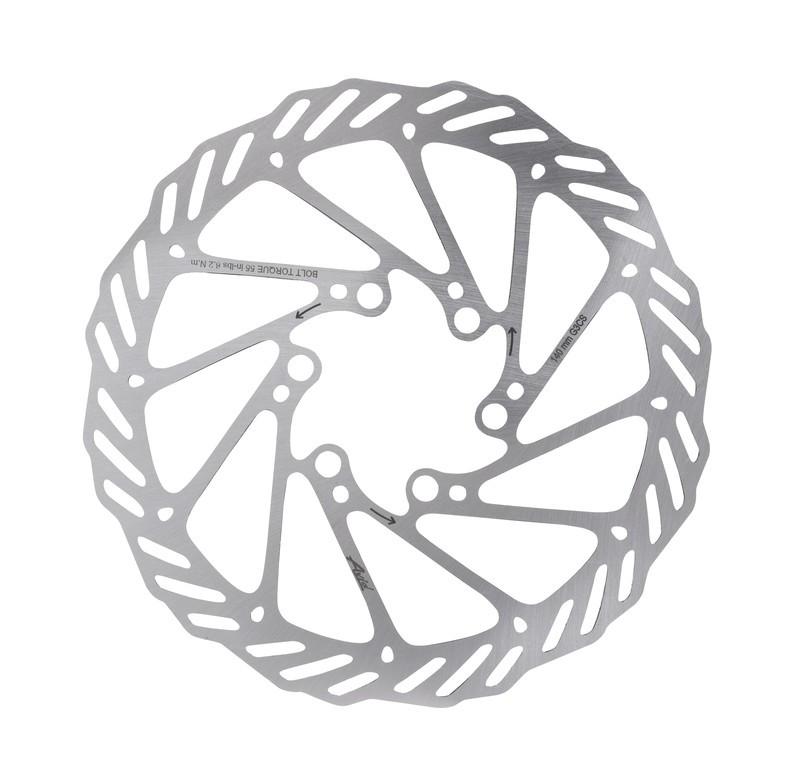 Bremsscheibe Avid G3 Clean Sweep™ - Bremsscheibe Avid G3 Clean Sweep™