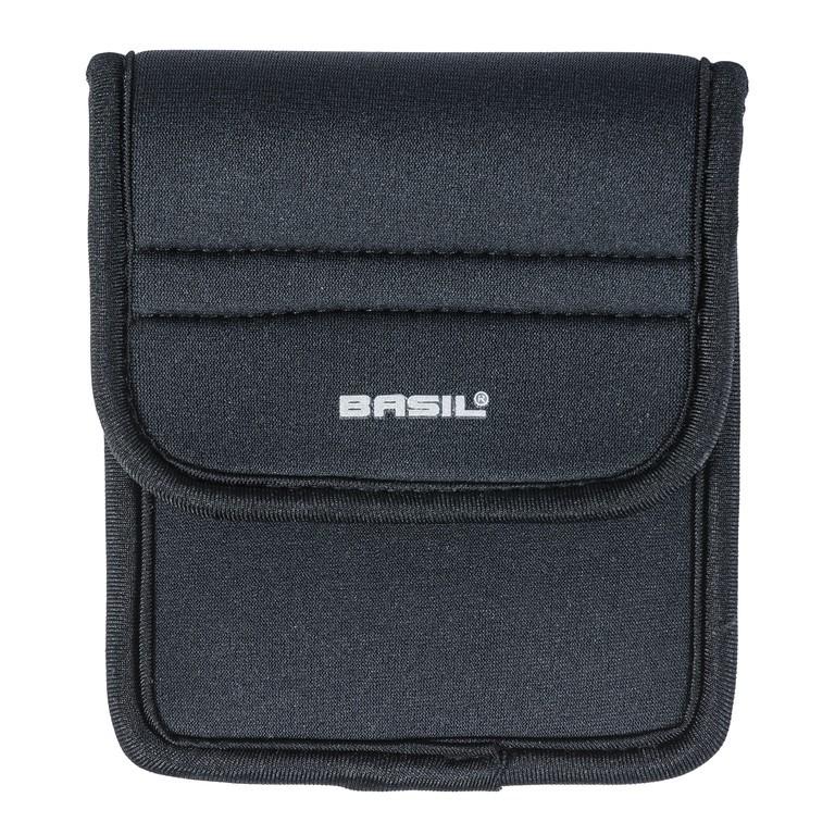 Basil Display Cover Universal