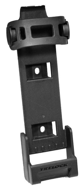 Držák pro skl.zámek Trelock, ZF 480 X-Move, 100cm, cerná