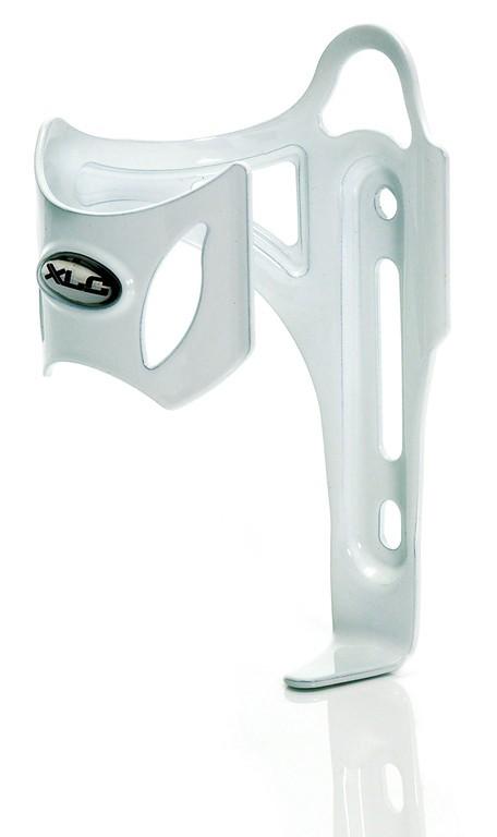 XLC Sidecage deluxe bílý