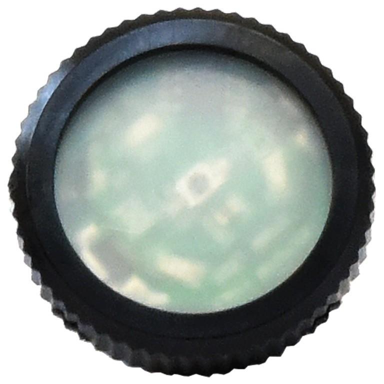 Svetlo na helmu Alpina Run SystemClassic