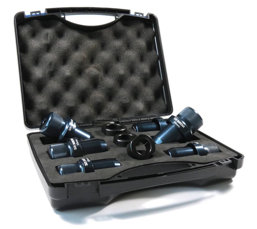 Tool Kit Box SR Suntour