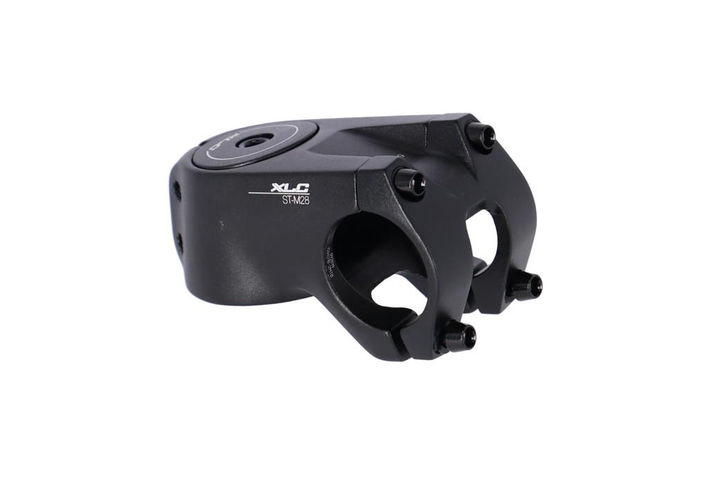 XLC ST-M28 31,8mm, 50mm, 6°