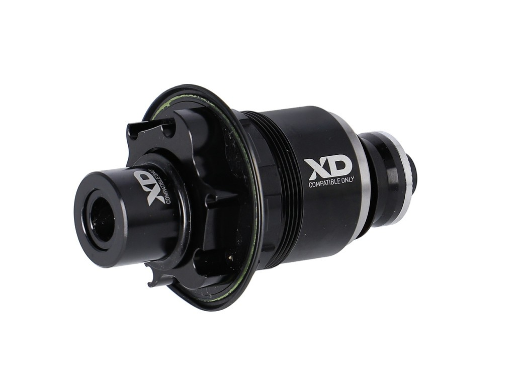 XD ořech, 11rychl. Pro kola Rise 60 Wheel A1 (2012-2015)