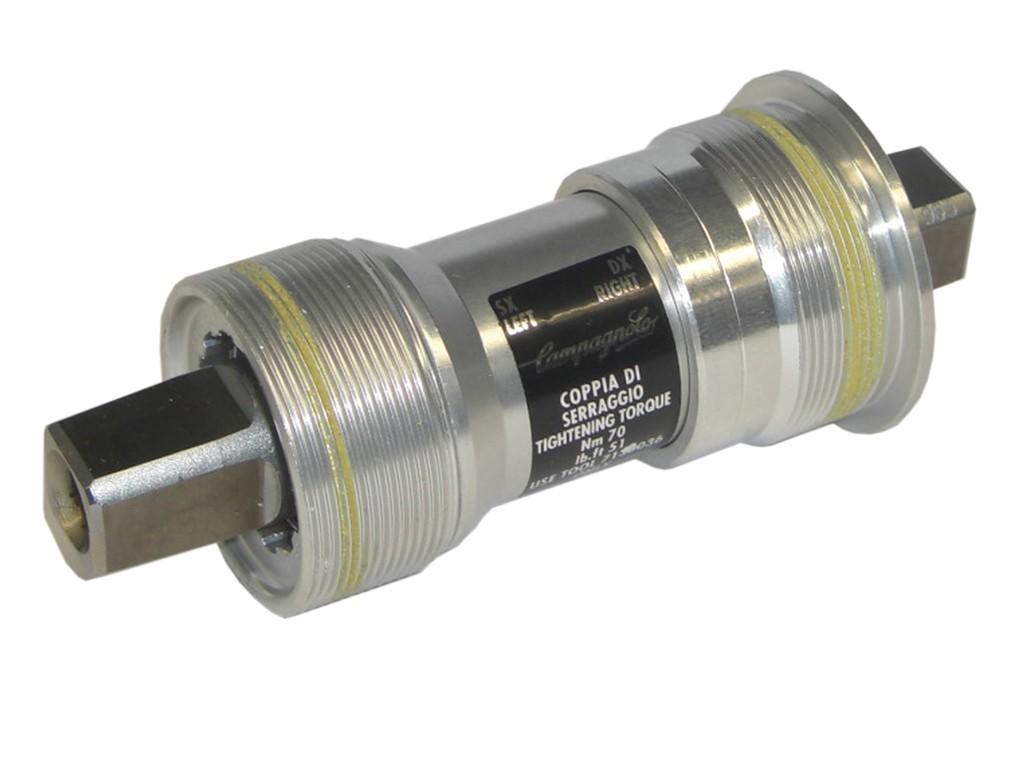 Stredová osa Chorus  BSA 102 mm, BB99-CH02BC  4-hran.