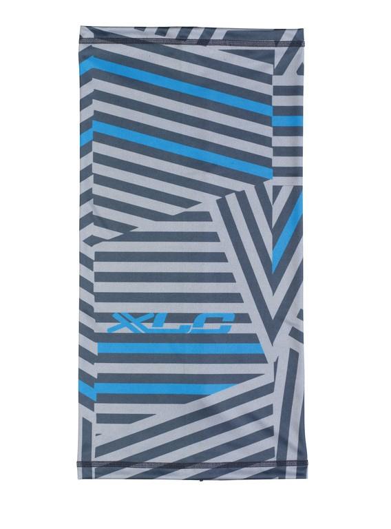 XLC multifunkční šátek BH-X07 Stripe