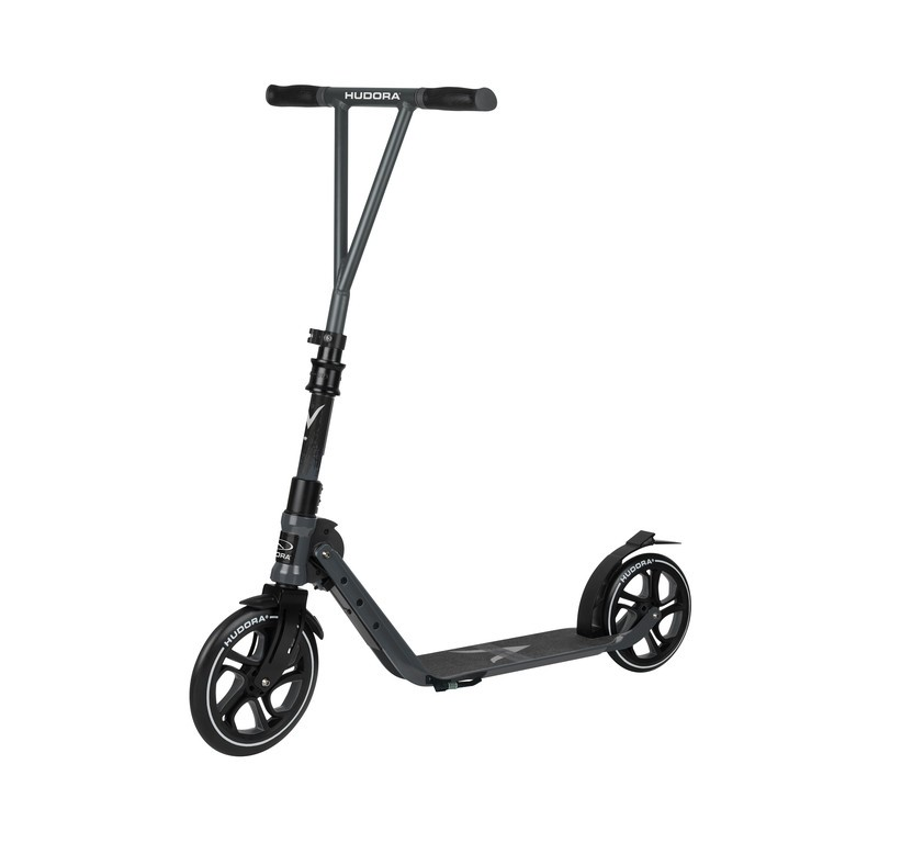 Hudora Big Wheel V 230 antracit