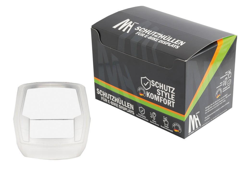 MH-Cover Bosch Intuvia 2G (10 ks)