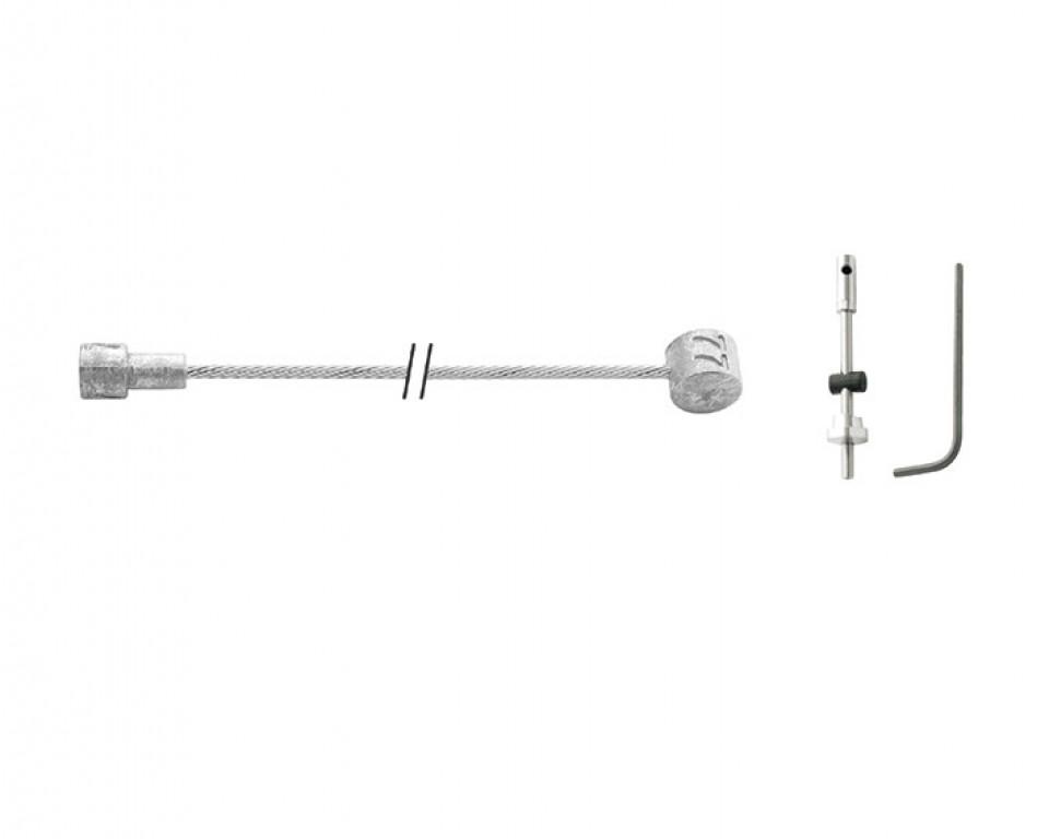 XLC BR-X89 2250mm