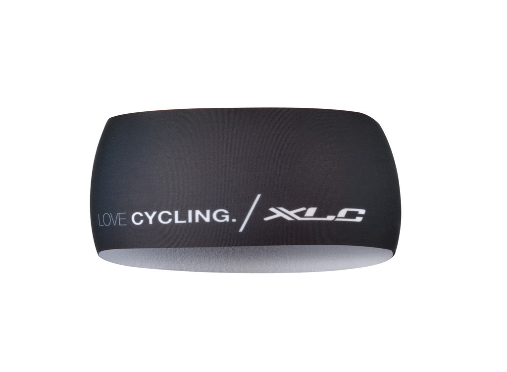 XLC BH-H05 Love Cycling