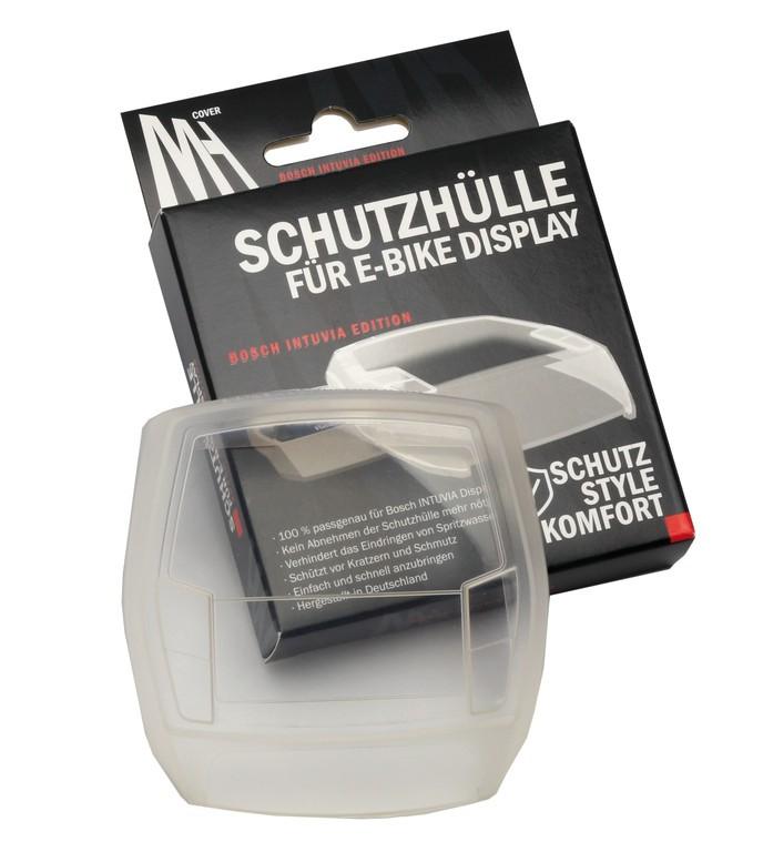 MH-Cover Bosch Intuvia 2G