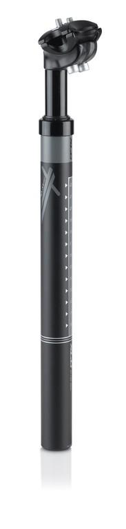 XLC Federsattelstütze Pro SP-S05 - XLC Federsattelstütze Pro SP-S05