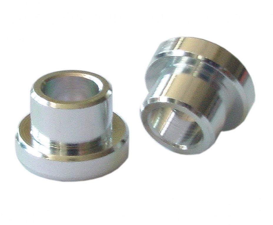 XLC RS-X01 22,2mm