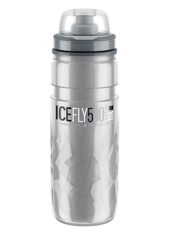 Elite Icefly 500 ml kouřová