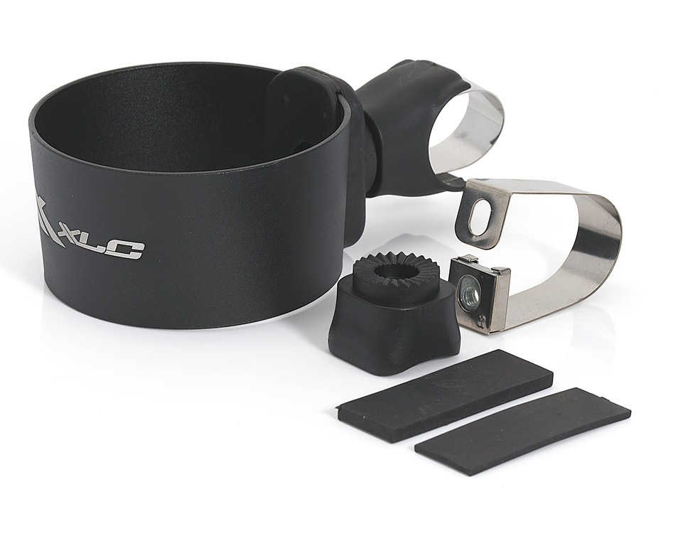 XLC Cupholder BC-A08 - XLC Cupholder BC-A08