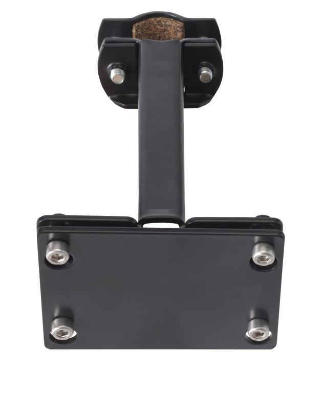 Basil Fix 25,4mm