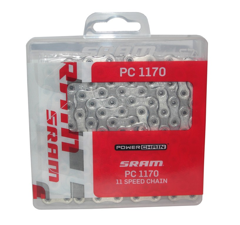 SRAM PC 1170 114