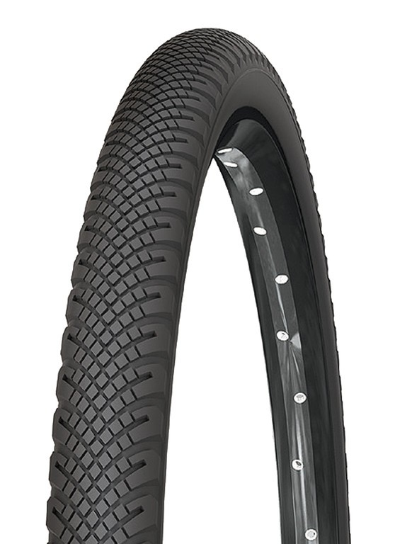 "Michelin Country Rock 27.5"" 27.5x1.75"", 44-584"