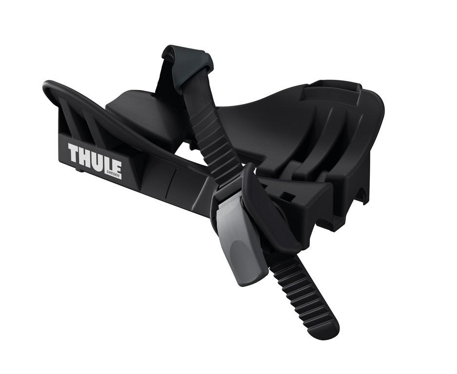 Fatbike adaptér pro ProRide, velikost kola 3-5