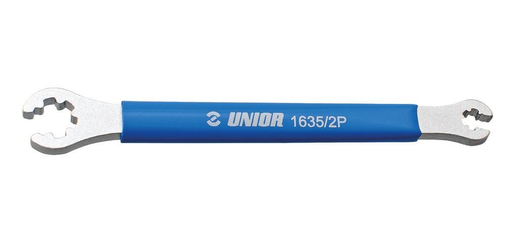 Unior 1635/2P Mavic
