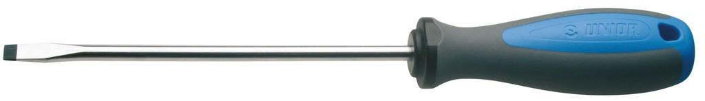 Unior 605TBI 0,6x3,5x100mm
