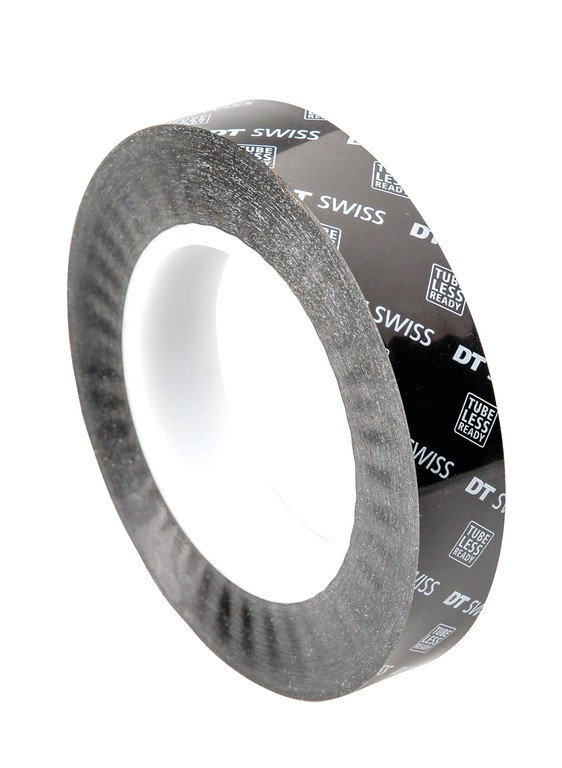 DT Swiss Tubeless Tape 19 mm / 10 m