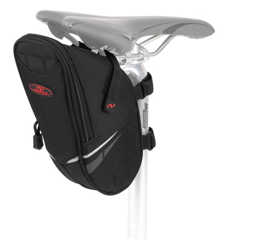 Norco Active Utha 1,5l