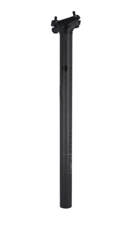 XLC SP-O04 27,2/400mm