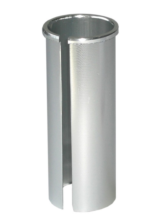 Pouzdro sedlovky Ergotec 27,2 na 30,9mm