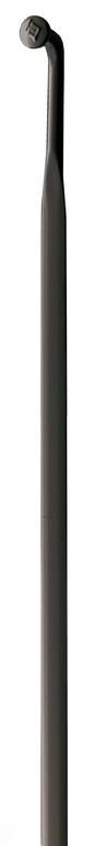 Ručník Microfiber 76x127 Coyote Brown Rothco