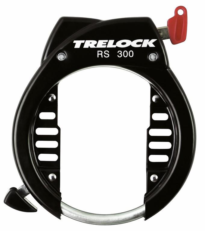 Trelock RS 300/ZR20 Balloon