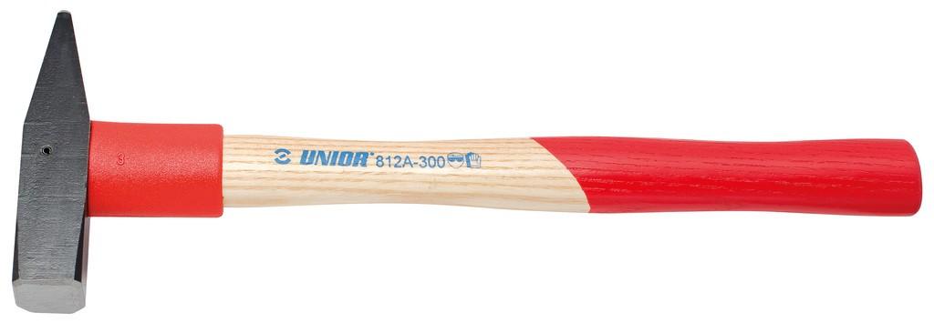 Unior 812A