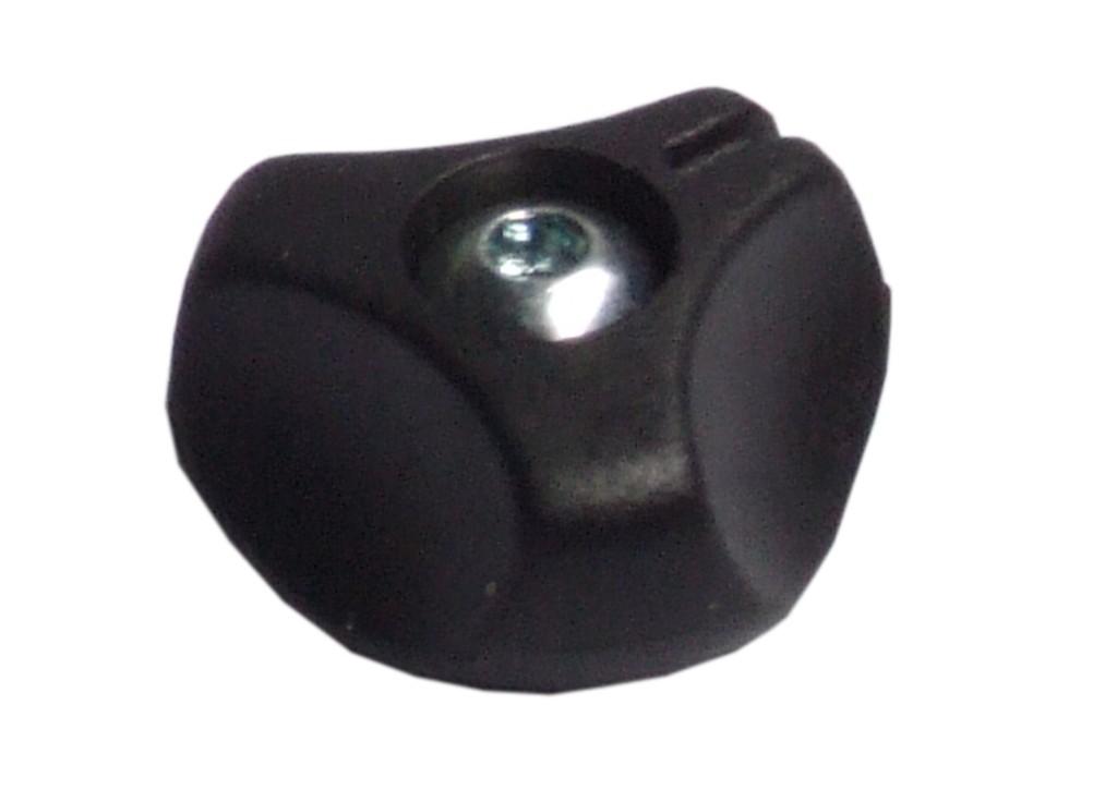 Suntour nastavovací knoflík-spodní tlak