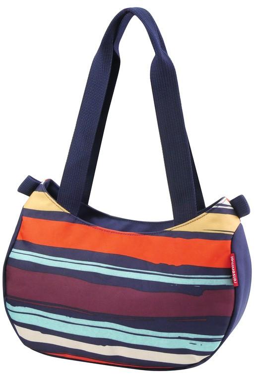 KLICKfix Style Bag + adaptér