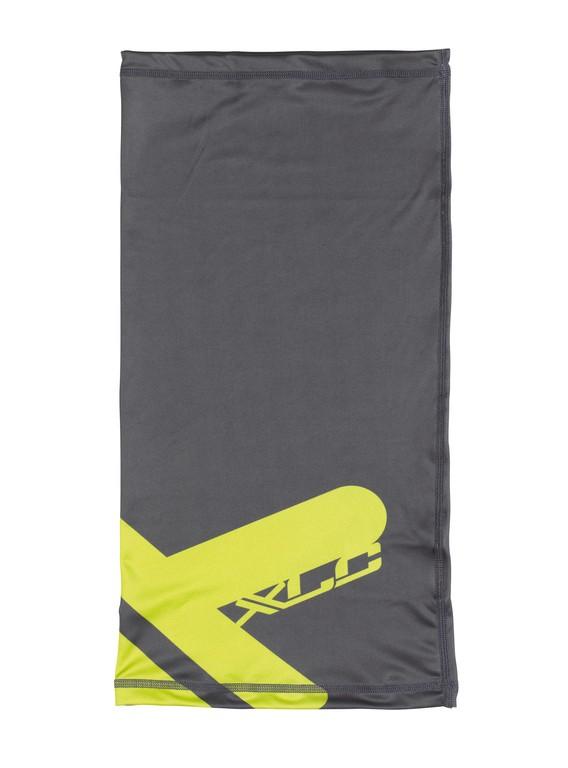 XLC multifunkční šátek BH-X07 Antracit