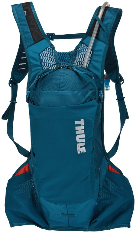 Nápojový ruksak Thule Vital 8L, Moroccan Blue