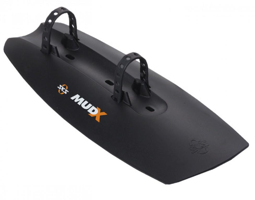 Dirtboard SKS Mud X 24-28´´ - Dirtboard SKS Mud X 24-28´´