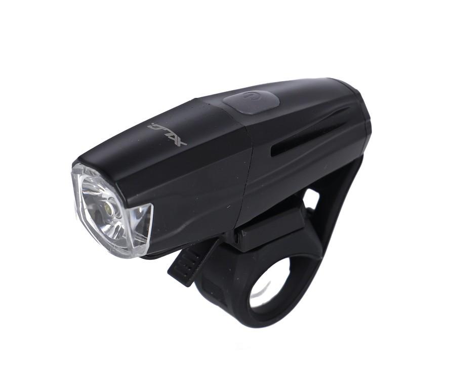 XLC CL-E09 Export LED