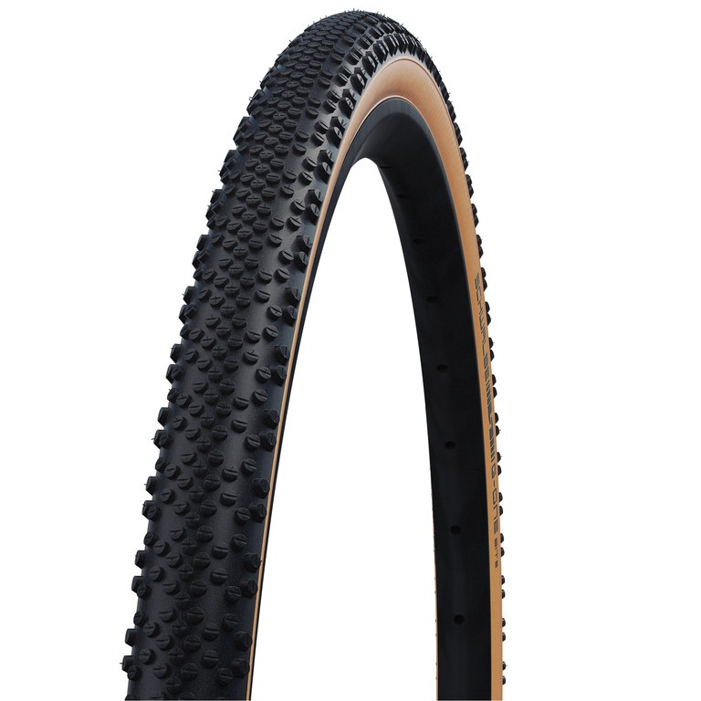 "Schwalbe G-One Ultrabite 28x2.00""50-622cr/cl-Sk TLE Perf.RG Addix"